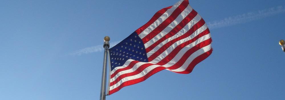USA CC BY-NC-SA 2.0 by storm2k